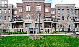 42-2315 Sheppard West, Toronto, ON, M9M 0E8