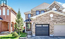 1194 Quest Circle, Mississauga, ON, L5N 8B8