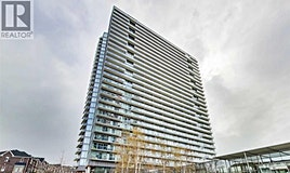 403-103 The Queensway, Toronto, ON, M6S 5B3