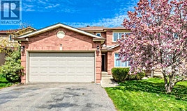 474 Winfield Terrace, Mississauga, ON, L5R 1P6