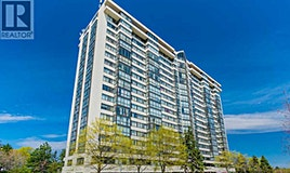 1410-10 Markbrook Lane, Toronto, ON, M9V 5E3
