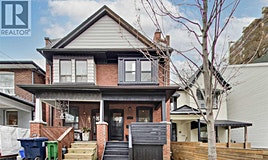 104 O'hara Avenue, Toronto, ON, M6K 2R2