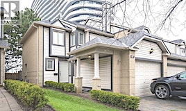 12-2275 Credit Valley Road, Mississauga, ON, L5M 4N5