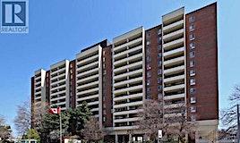 1010-455 Sentinel Road, Toronto, ON, M3J 1V5
