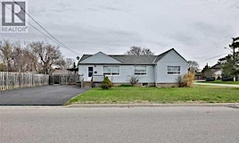 31 Earl Street South, Mississauga, ON, L5M 1N6