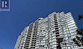706-3 Rowntree Road, Toronto, ON, M9V 5G8