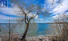 180 Lake Shore Drive, Toronto, ON, M8V 2A9