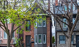 28 Dennis Avenue, Toronto, ON, M6N 2T6