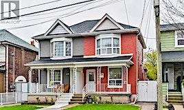 19 Victoria Boulevard, Toronto, ON, M6M 2B9