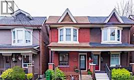 22 Mapleview Avenue, Toronto, ON, M6S 3A7