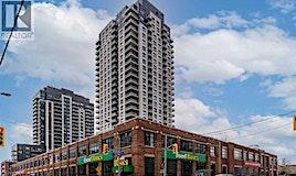 1607-1410 Dupont Street, Toronto, ON, M6H 2B1