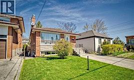 76 Waniska Avenue, Toronto, ON, M8Y 1R3