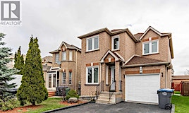 179 Lockwood Road, Brampton, ON, L6Y 4Y7