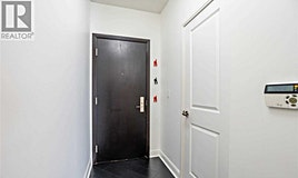 607-80 Absolute, Mississauga, ON, L4Z 0A5