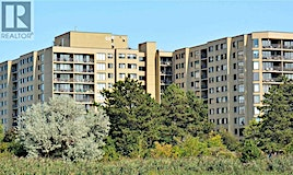 605-6500 Montevideo Road, Mississauga, ON, L5N 3T6