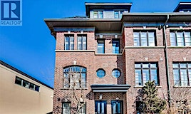 10 Cormier Heights, Toronto, ON, M8Z 0B5