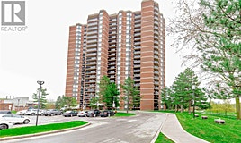 1202-234 Albion Road, Toronto, ON, M9W 6A5