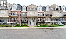 2042-3043 Finch West, Toronto, ON, M9M 0A4