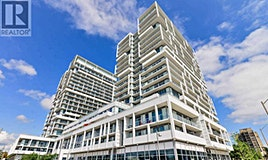 202-65 Speers Road, Oakville, ON, L6K 3V5