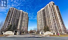 1224-700 Humberwood Boulevard, Toronto, ON, M9W 7J4