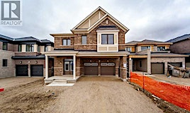 580 Queen Mary Drive, Brampton, ON, L7A 5H5