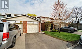 73-525 Meadows Boulevard, Mississauga, ON, L4Z 1H2