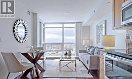 #1008-830 Lawrence West, Toronto, ON, M6A 1C3