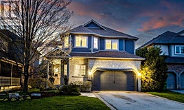 5460 Planters Wood Circuit, Mississauga, ON, L5M 5V6