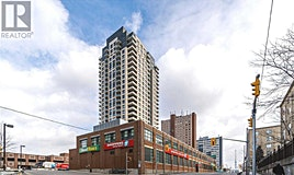 1407-1410 Dupont Street, Toronto, ON, M6H 2B1
