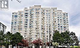 1107-2901 Kipling, Toronto, ON, M9V 5E5