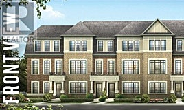 57 Mcmurchy Avenue South, Brampton, ON, L6Y 1Y6