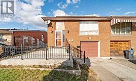 51 Wilton Drive, Brampton, ON, L6W 2Z9