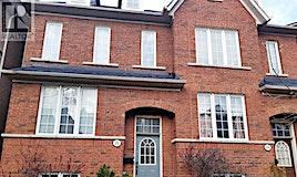 21 Mansur Terrace, Toronto, ON, M3J 3R2