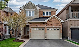 3902 Candlelight Drive, Mississauga, ON, L5M 8B3