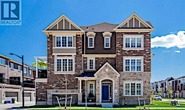 276 Polly Drive, Oakville, ON, L6M 1R7