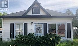 159 Bronte Street South, Milton, ON, L9T 1Z7
