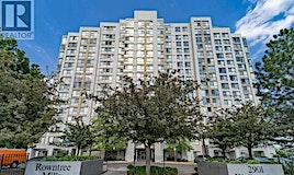 307-2901 Kipling, Toronto, ON, M9V 5E5