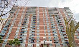 708-2645 Kipling West, Toronto, ON, M9V 3S6