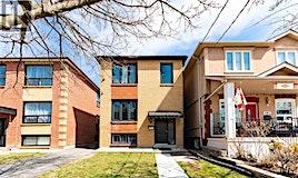 103 Sixth Street, Toronto, ON, M8V 3A4