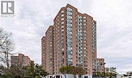Ph 5-41 Markbrook Lane, Toronto, ON, M9V 5E6