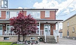 89 Thurodale Avenue, Toronto, ON, M6M 3B3