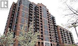 1311-61 Heintzman Street, Toronto, ON, M6P 5A2