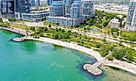 610-2083 Lake Shore Boulevard West, Toronto, ON, M8V 4G2