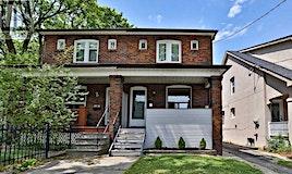 936 Shaw Street, Toronto, ON, M6G 3M6