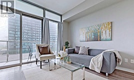 406-103 The Queensway, Toronto, ON, M6S 5B3