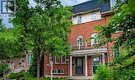 2164 St Clair Avenue West, Toronto, ON, M6N 5C1