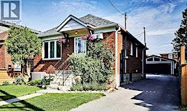 36 Algoma Street, Toronto, ON, M8Y 1C3