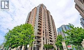 1811-5229 Dundas Street West, Toronto, ON, M9B 6L9