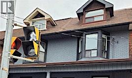 1050 Ossington Avenue, Toronto, ON, M6G 3V6