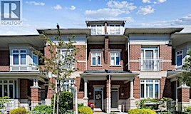 15-138 Waterside Drive, Mississauga, ON, L5G 4T8